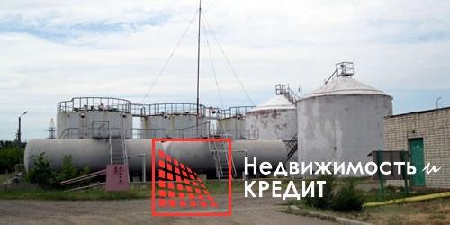 Коммерческая недвижимость нефтебаза купить аренда офисов в районе м.павелецкая.таганская