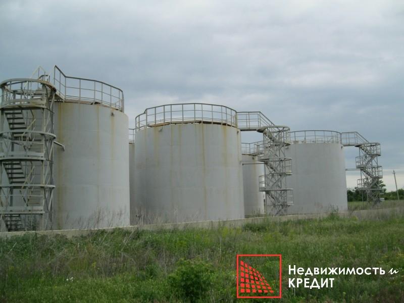 Продам бизнес белгородская область