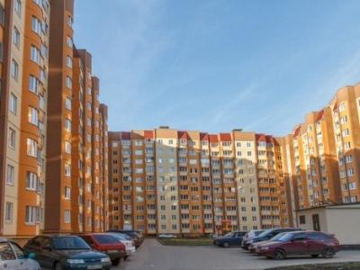 Воронежская область, Воронеж, Шишкова, 146б