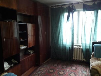 Воронеж доска бесплатных объявлений без посредников сдам квартиру доска объявлений электрооборудование саранск