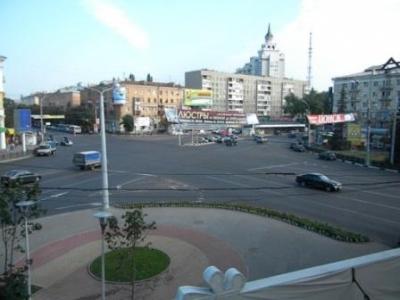 Воронежская область, Воронеж, Плехановская, 33